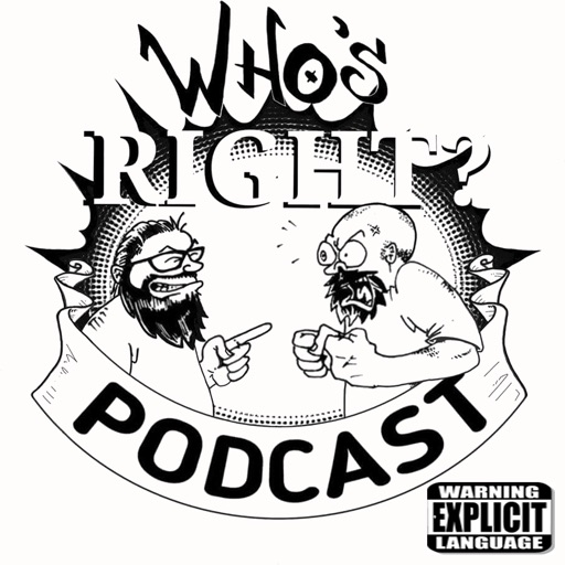Best Episodes Of Comedy Pop Up Podcast