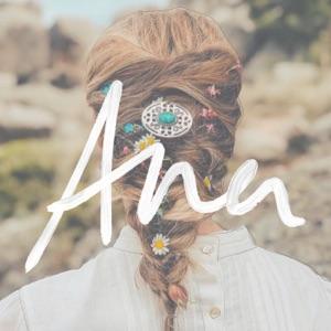 Sofia Ellar - Ana feat. Ana