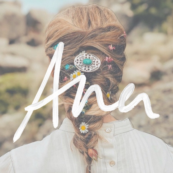 Ana (feat. Ana) - Single