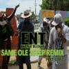 Same Ole 2step Remix feat Cupid Single