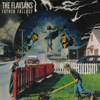 The Flavians - Father Fallacy bild