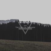 [Download] The Vampire Masquerade MP3
