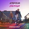 Riding Out - McRocklin & Hutch
