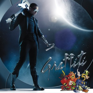 Graffiti (Expanded Edition)