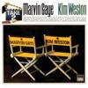 Take 2, Marvin Gaye & Kim Weston