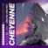 Francesca Michielin & Charlie Charles Cheyenne - Francesca Michielin & Charlie Charles