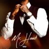 Ace Hood - Mr. Hood  artwork
