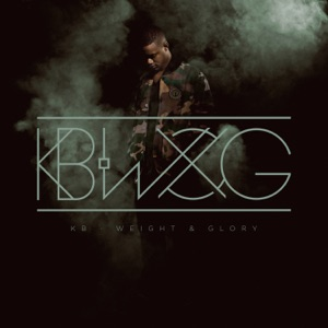 KB - Open Letter (Battlefield) [feat. Jai, Swoope & Trip Lee]