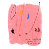 Erlend Øye & La Comitiva - For the Time Being artwork