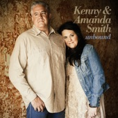 Kenny and Amanda Smith - Wherefore and Why