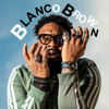 Blanco Brown - The Git Up  artwork