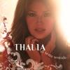 El Sexto Sentido, Thalía