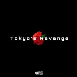 NOXNE - Tokyo's Revenge