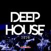 Deep House 2020 - Разные артисты