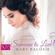 Mary Balogh - Someone to Love