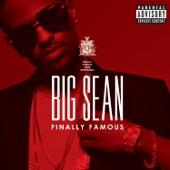 Big Sean - I Do It