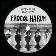 EUROPESE OMROEP | A Whiter Shade of Pale (Original Single Version) - Procol Harum