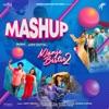 Gippy Grewal, Nachhatar Gill, Nimrat Khaira, Sudesh Kumari & Jassi Katyal - Manje Bistre 2 - Mashup