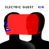Electric Guest - 1 4 Me