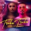 Trika Trika (feat. Antonia) - Single