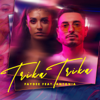 Faydee - Trika Trika (feat. Antonia) artwork