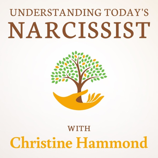 Understanding Today's Narcissist - Podcast – Podtail