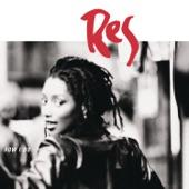 Res - Let Love