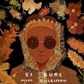 Mim Suleiman - Wewe