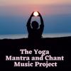 Shiva Vishnu - The Yoga Mantra and Chant Music Project - Relaxing Music обложка