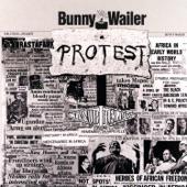 Bunny Wailer - Who Feels It