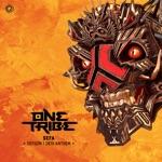 Sefa - One Tribe (Defqon.1 2019 Anthem)