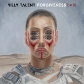 Forgiveness I + II - Billy Talent