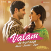 Valam From Made in China - Sachin-Jigar, Arijit Singh & Priya Saraiya mp3