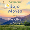 Jojo Moyes - The Giver of Stars: A Novel (Unabridged)  artwork