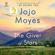 Jojo Moyes - The Giver of Stars: A Novel (Unabridged)