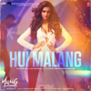 Asees Kaur & Ved Sharma - Hui Malang (From