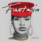 Looking For You (feat. Mama Diane) - Fantasia - Fantasia