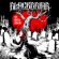 Blackbriar - Our Mortal Remains - EP