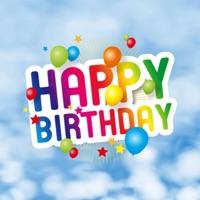 NoXuu - Happy Birthday - Single