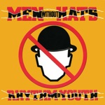 Men Without Hats - The Great Ones Remember
