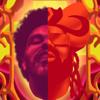 Blinding Lights Major Lazer Remix feat Major Lazer - The Weeknd mp3
