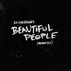 Ed Sheeran - Beautiful People (Acoustic)