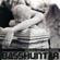 Angels Ain't Listening - Basshunter