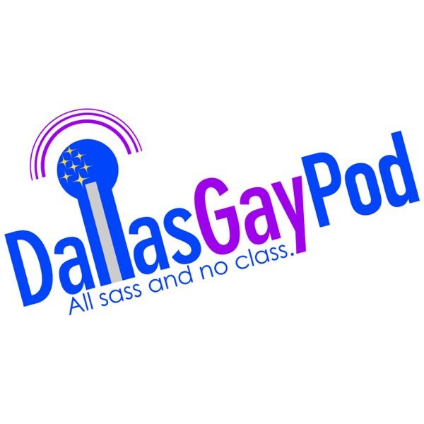 DallasGayPod