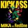 Mika I See You - MIKA