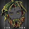 Jah-Far - Я забрал твоё имя обложка