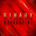 Binary - Projectile