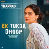 Ek Tukda Dhoop (From