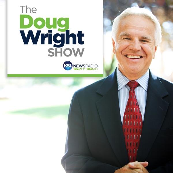 The Doug Wright Show