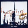 Brass Against - Brass Against Grafik
